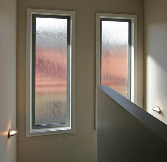 Por Design Fresh Gl Fixed Panel Window China