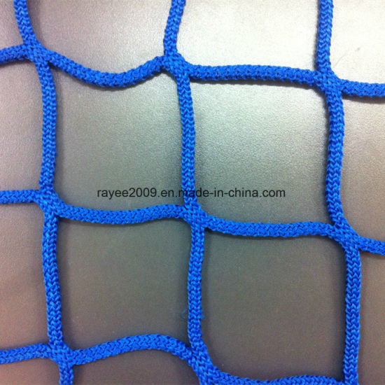 Multi Purpose Heavy Duty Tennis Net Cargo Net Trailer Net pictures & photos