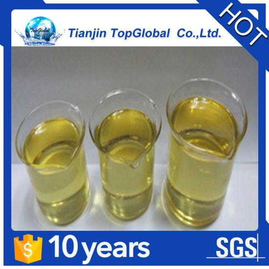 organic solvent in pesticide low methyl mercaptan DMDS 99.7%