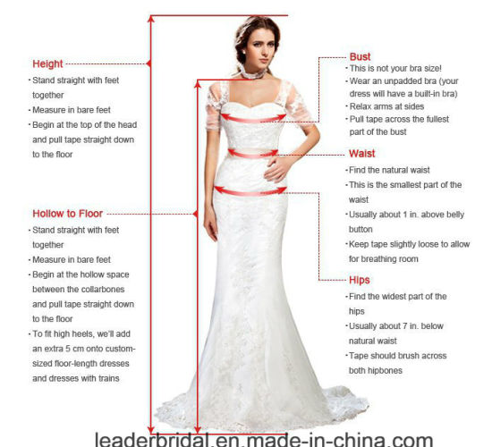 V Neck Bridal Gowns Champagne Puffy Lace Wedding Dresses Z8016