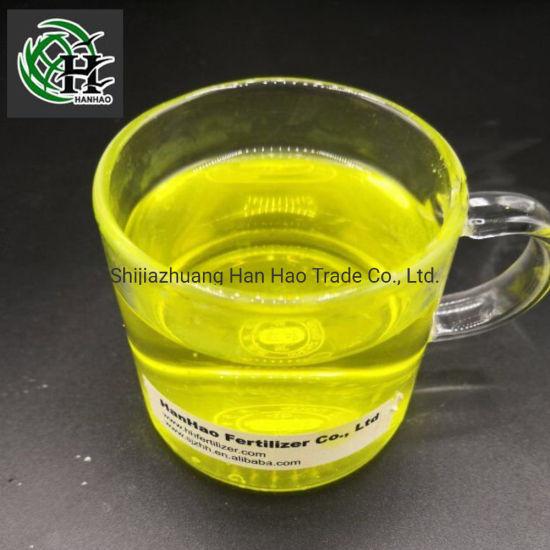 Chinese Foliar Fertilizer 100% Water Soluble NPK Fertilizer 19-19-19+Te