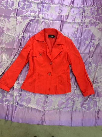 9d52b43ffea Premium Quality Grade AAA Second Hand Children Winter Clothes Used Winter  Clothes