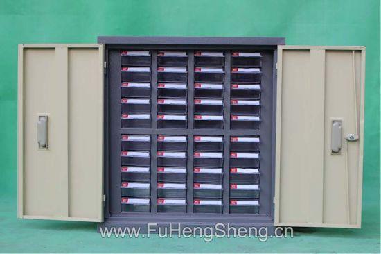 China Nut And Bolt Storage Cabinets Organizer Bins China Parts