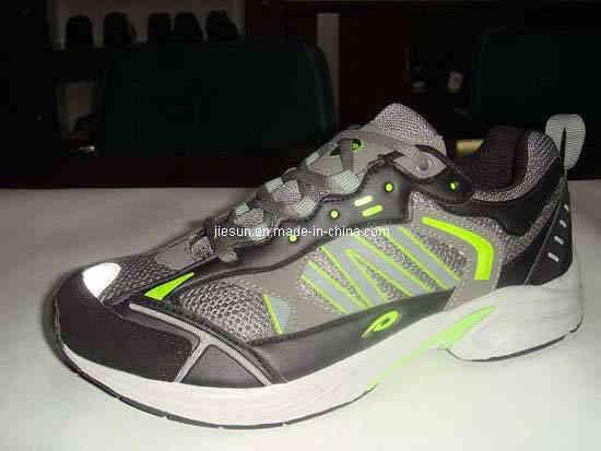 High Quality Sport Sneaker Shoes (B15304)