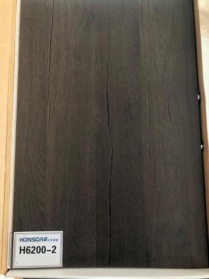 Melamine MDF Board Diffrent Size and More Color