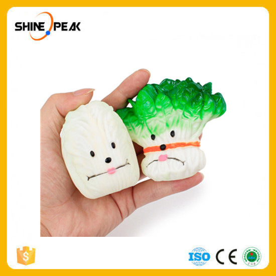Dog Toys Pet Puppy Chew Squeaker Squeaky Plush Sound Cute Fruit & Vegetable Designs Toys Pet Products Wholesale Noot16