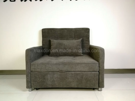 https://image.made-in-china.com/202f0j00FfLYHipsvUoG/Fabric-Section-Leisure-Modern-Home-Office-Sofa-Bed-Furniture-Single-Sofa.jpg