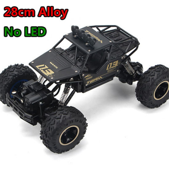 28cm 2.4G Remote Control Buggy Children Car Toy pictures & photos