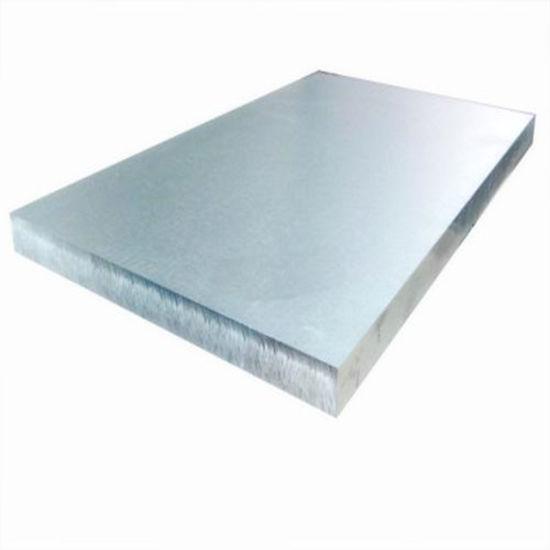 High Quality 1050 3003 5083 6061 7075 Aluminium Plate, Aluminum Sheet