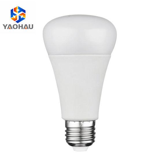 Warm EquivalentFlood Yaohau Kelvin Indooroutdoor Light Hours White Br30 Lighting Led 850 Lumens 11 25000 Watt65 3000k Bulb Dimmable dhQotCsBrx