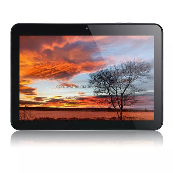 "Original Wholesale Mini Labtop P9 Tablet PC 10.1"" 1920*1200 Rk3288 Quad Core 2GB+32GB WiFi GPS Android 5.1 PC Tablet with Metal Shell"