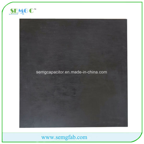 Excellent Performance Flexible Electromagnetic Shielding Material pictures & photos