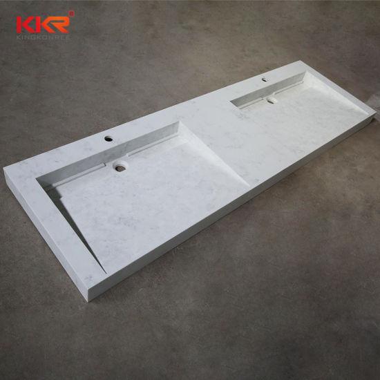 Lowes Solid Surface Bathroom Vanity Top