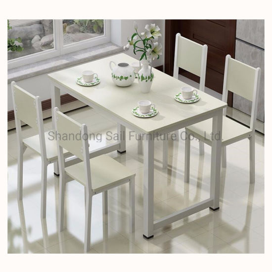Shandong Sail Furniture Co., Ltd.