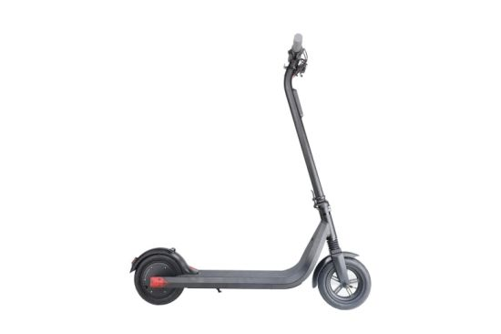 Replaceable Battery Sharing Electric Scooter /Folding Electronic Scooter