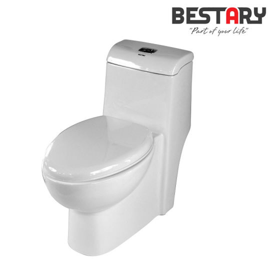 Stupendous Popular Sanitary Ware Toilet Bowl Price With Soft Close Seat Cover Pl 3834 Squirreltailoven Fun Painted Chair Ideas Images Squirreltailovenorg