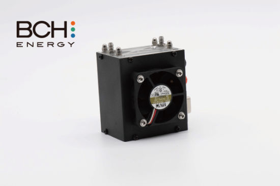 China 200W High Quality High Efficiency Light Weight Metal Hydrogen