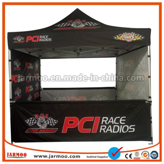 High Quality Outdoor Inflatable Tent for Promotion