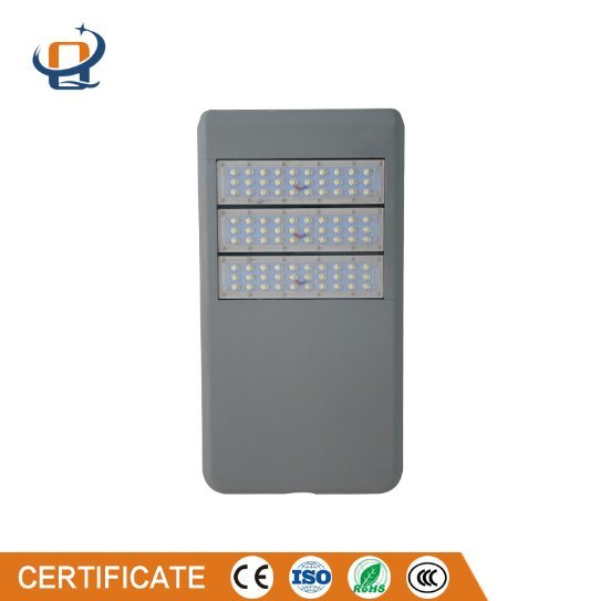 Outdoor Waterproof LED Solar Street Light Warranty 5 Years pictures & photos