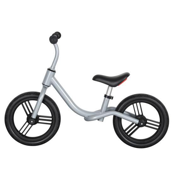 New Design/Bicycle Children Balance Bike