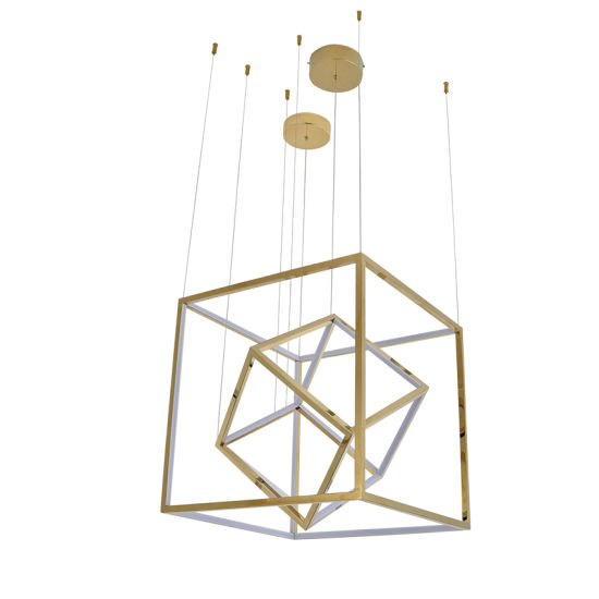 China Modern Designer Lighting Nordic
