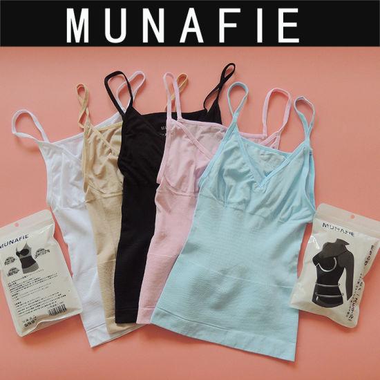 munafie slimming singlet)