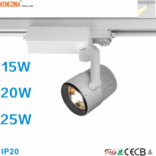 China Small Angle 15w 20w 25w 3 4 Wires