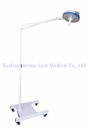Mobile 30 Watt LED Surgical Lamp Operating Light