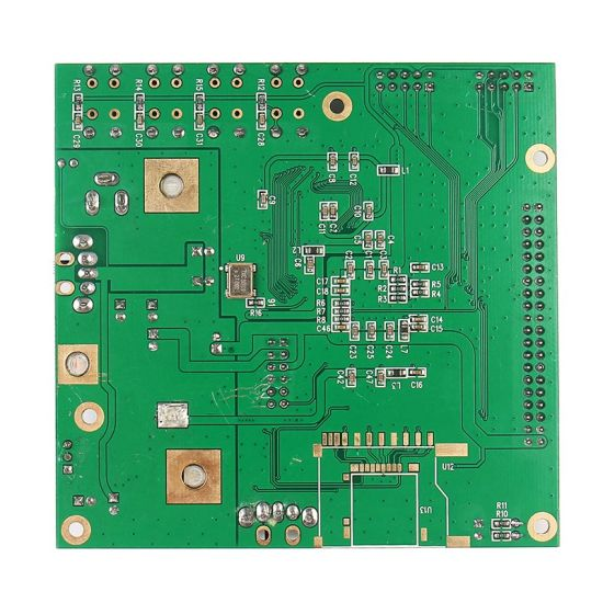 Reasonable Price and High Quality for PCB Schematics Designing, PCB Layout&Reverse Engineering
