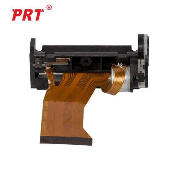 Thermal Receipt POS Printer Head PT485A-H (APS ELM205-LV Replacement)