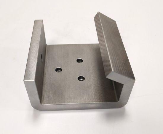 Brass/Aluminium/Steel/Iron Machining Precision CNC Auto Parts Lathe/Milling/Turning CNC Machining Service