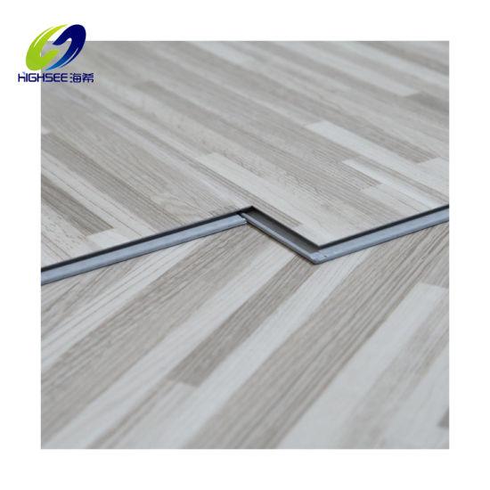 China Pvc Laminate Flooring Lvt