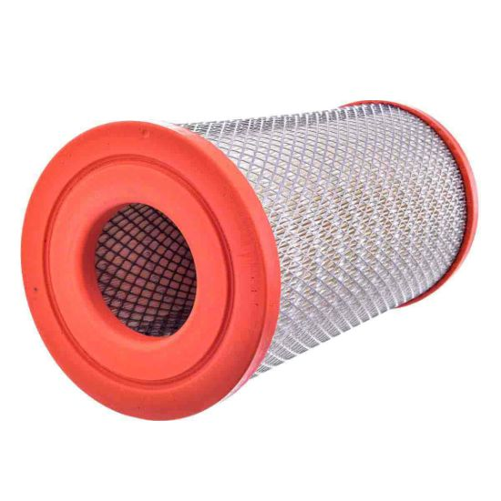 Best Price Ars9838 Air Filter 3740907104 Air/Oil/Fuel/Cabin Auto Car Filters Filter for Trucks