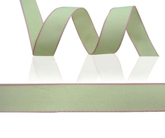 Gift Nylon Ribbon, Ideal for Home Decorations and Gifts