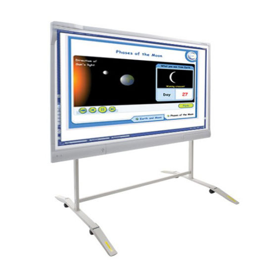 Lbst Electronic Interactive Whiteboard for Teaching pictures & photos