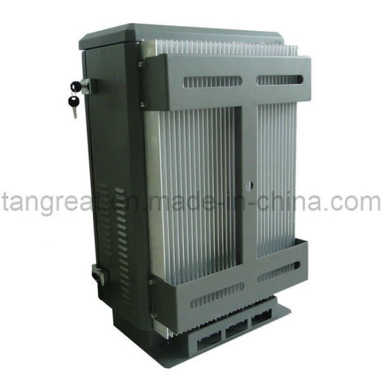 High Power Prison Jammer with Programming Control System (TG-101MH)