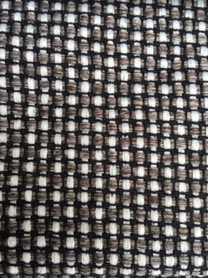 Hot Selling 1-2USD/M 100%Polyester Yarn Dyed Sofa Fabric (S4040) pictures & photos