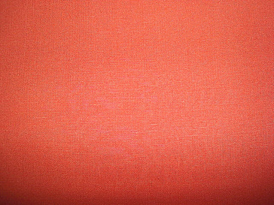 Linen Silk Blenched Slub Dyed Fabric pictures & photos