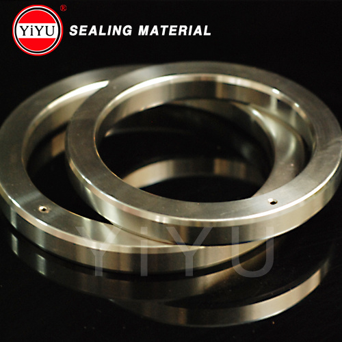 Gasket for Flange BX pictures & photos