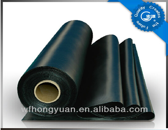 High Quality EPDM Waterproof Membrane