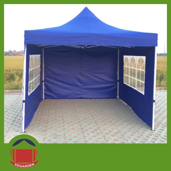 10X10 Tent Wholesale Foldable Canopy Tent