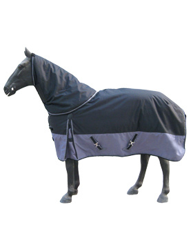 China Horse Rugs 48511 8182 Horse Blanket For Horses Turnout Rug