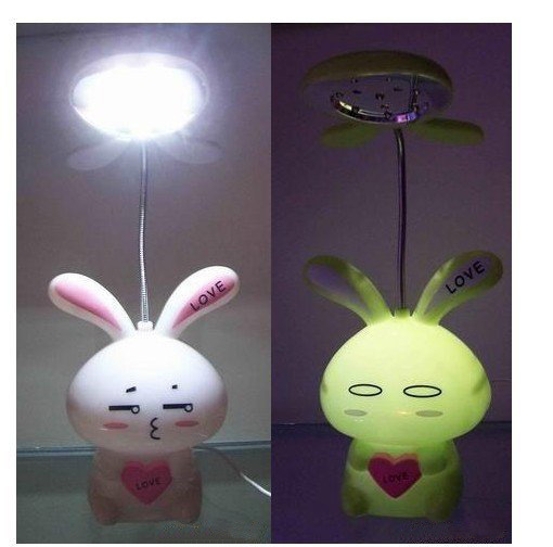 New Popular Promotional Table USB Light pictures & photos