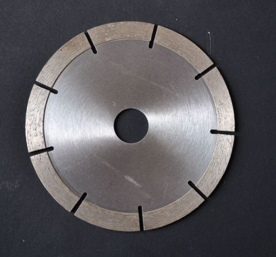 Diamond Saw Blade Profrssional Type pictures & photos