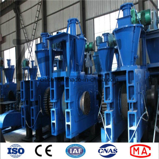 High Pressure Mineral Powder Granulating Machine / Granulator pictures & photos
