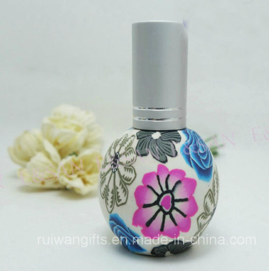 New Style Travel Carry Spray Perfume Bottle