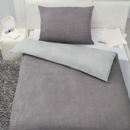 Luxury Flannel Bed Linen Bed Sheet Bedding Set for Home Hotel