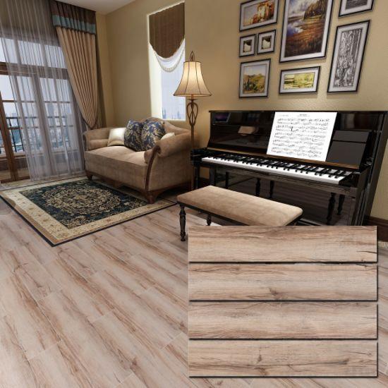 China 150x800 Cheap Wholesale Wood Parquet Floor Tiles For Sale China Wood Tile Flooring Tile Wood