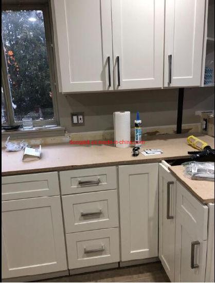 Modern Kitchen Cabinet Handles Black, Modern Handles For Kitchen Cabinets
