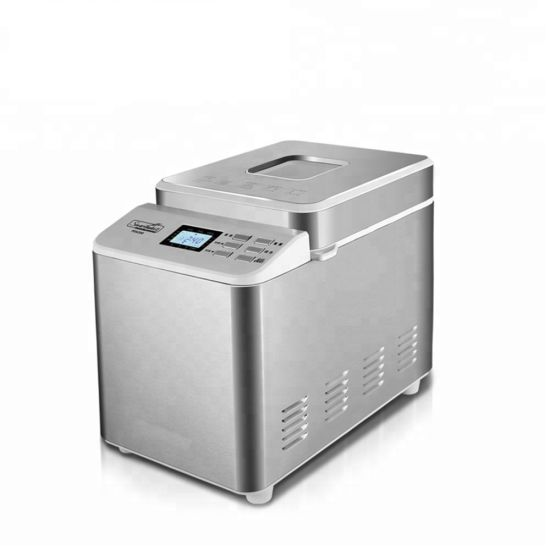 Bm8201 Manufacture Personalized Home Use Bread Maker with GS Certificate